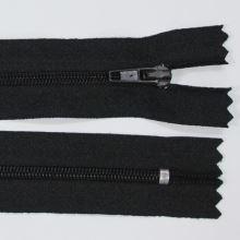 Zips špirálový 3mm dĺžka 20cm, farba 332