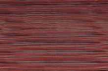 Plisé N3916, červeno-čierne, š.140