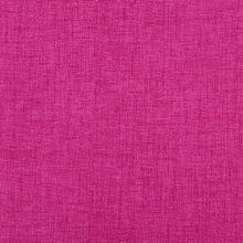 Dekoračná látka žíhaná, ružová, š.280