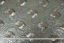 Flitry 16204 barevný vzor, š.140