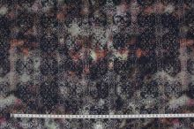 Úplet farebný vzor 16138, š.150