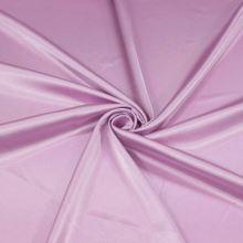 Satén ružový BW378, š.145