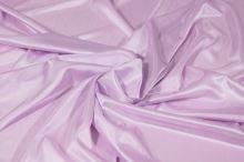 Podšívka elastická svetlá lila IB4, š.150