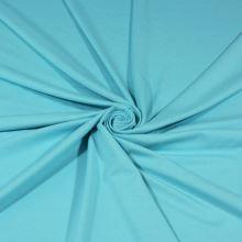 Úplet svetlo modrý 15680, 250g / m, š.155