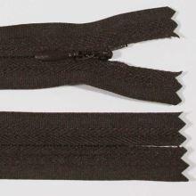 Zips skrytý 3mm dĺžka 20cm, farba 304