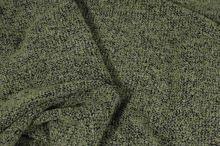 Kostýmovka svetlozelená, krul š.135