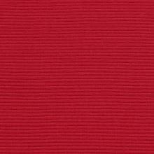 Náplet 90x16cm, 430g/m2 - červený
