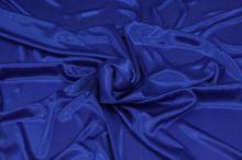 Podšívka elastická modrá IB1, š.150
