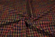 Kostýmovka N3347 CHANEL farebná, š.145