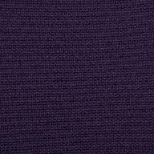 Rongo, kostýmovka tmavofialová š.145