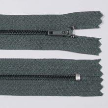Zips špirálový 3mm dĺžka 18cm, farba 320