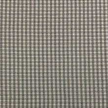 Košeľovina 07989 šedá, káro, š.150