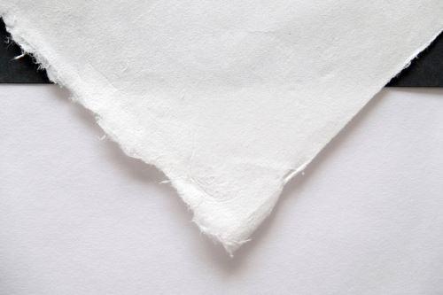 Japonský ruční papír HIROKAZU 2, 70x140cm