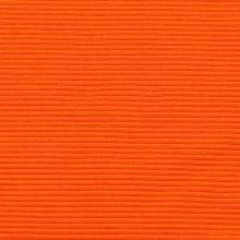 Náplet  90x16cm, 430g/m2 - oranžový