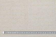 Dekoračná látka FRESH 021B, béžový vzor, š.280