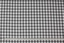 Kanafas šedo-biely, š.145