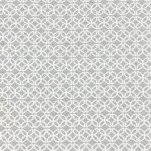 Dekoračná látka NIGHT 004A, geometrický vzor, š.280