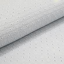 Madeira světle šedá, š.120/130