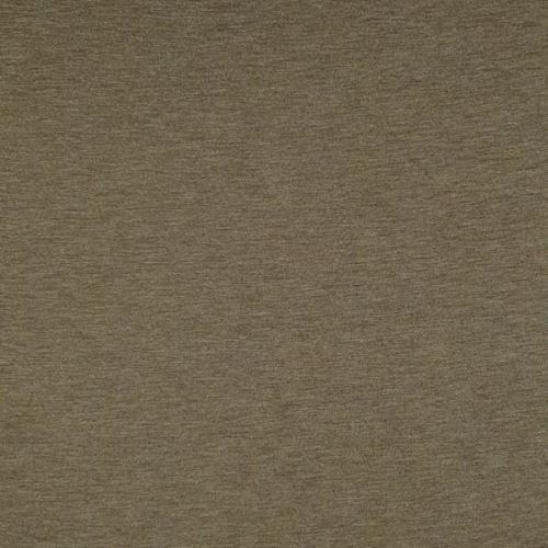 Úplet melírovaný khaki, š.160
