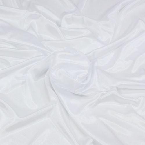 Podšívka elastická opticky bílá IB81, š.150