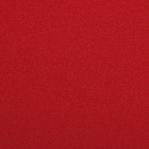 Rongo, kostýmovka ostře červená š.145