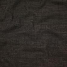 Kostýmovka hnědá 11904, š.145