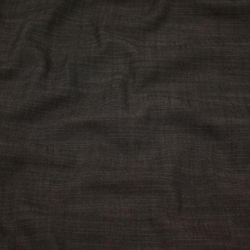 Kostýmovka hnedá 11904, š.145