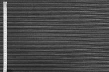 Kostýmovka 12379 šedá, pruh š.150