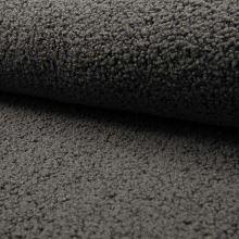 Krul šedý 480g/m2, š.160