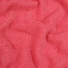 Fleece růžový š.150