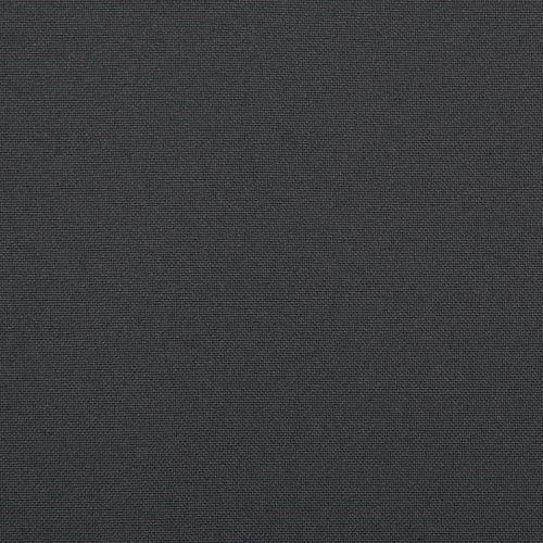 Rongo, kostýmovka tmavě šedá š.145