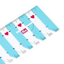 Měřítko Prym Love Maxi, 23 x 4,5 cm