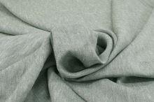 Ľan šedozelený 20461, š.150