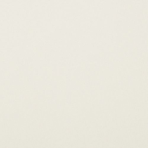 Rongo, kostýmovka bílá š.145