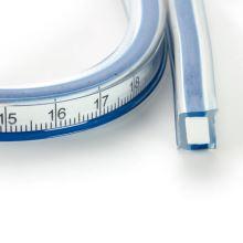 Pružné křivýtko Prym 50 cm