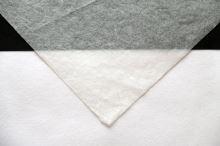 Japonský ručný papier kozou SILK, role š.105