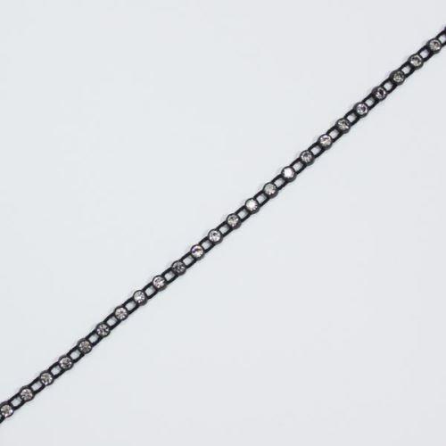 Borta pružná 68181301-C00, ss13,5