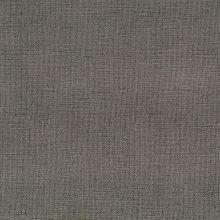 Potahová látka ASPEN 09, šedo-béžová, š.140