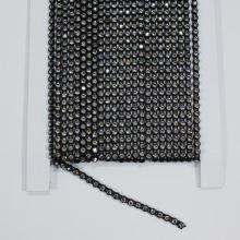 Borta plastová 49181301-C00, ss13,50