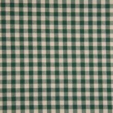 Kanafas krémovo-zelený, š.145