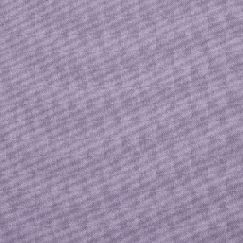 Rongo, kostýmovka lila š.145