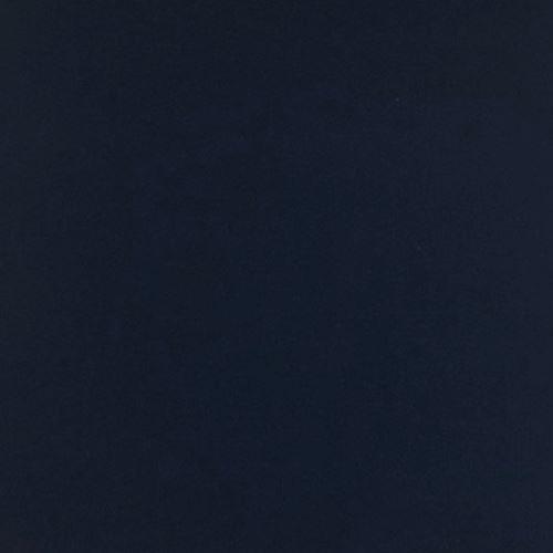 Košilovina 04640 tmavě modrá, š.130