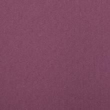 Rongo, kostýmovka fialová š.145
