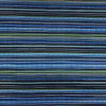 Plisé N3917, modro-žluté, š.145