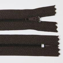 Zip spirálový 3mm délka 18cm, barva 302