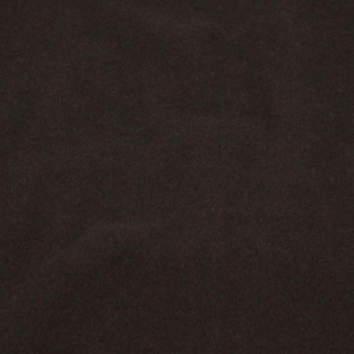 Flauš 16251 tmavo hnedý, š.150